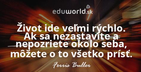 život-šťastie-citáty-eduworld.sk