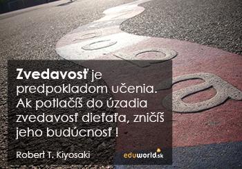 skúšanie žiakov- šťastie v školách- eduworld.sk