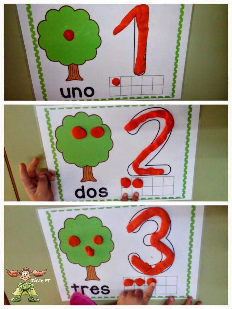 Zdroj: elblogdesuperpeto.blogspot