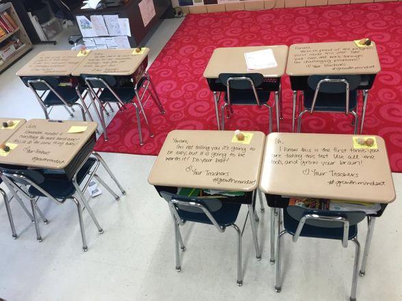 Zdroj: Woodbury City Public Schools