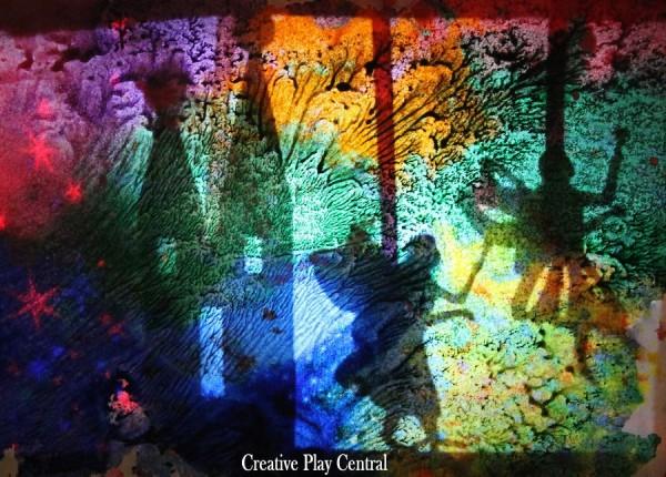 Zdroj: blog.creativeplaycentral.com.au