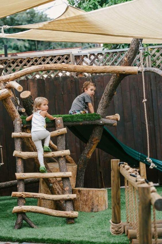 Foto: Kids Collective Preschool - Culver City, CA, United States