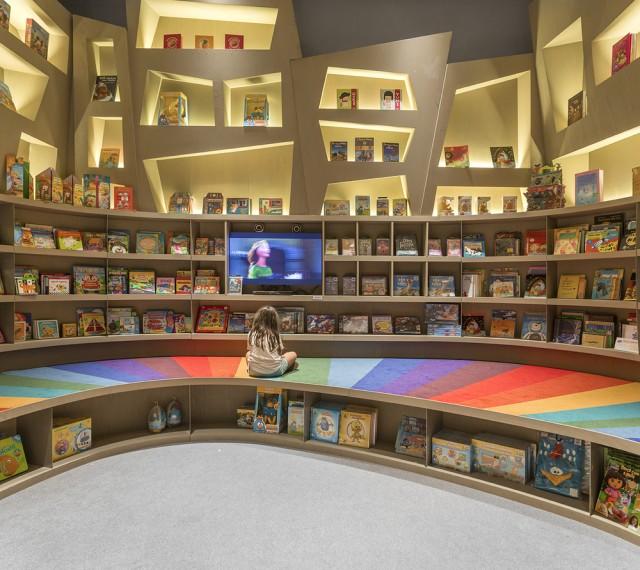 FG+SG Fotografia de Arquitectura