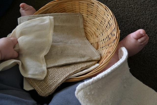 Foto: howmontessori.com