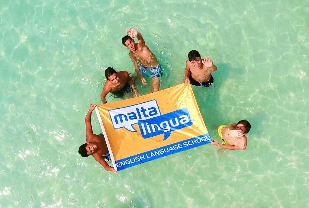 Zdroj: Maltalingua