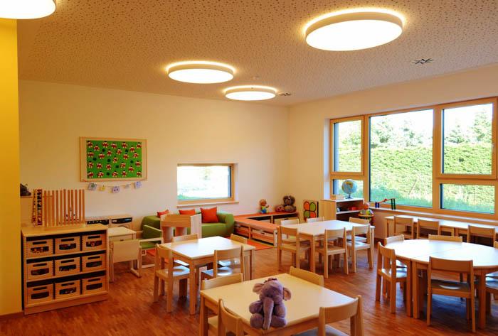 Zdroj: kindergarten-kittsee.at