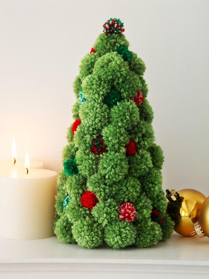 0db6762968639 10 tipov na ručne vyrobené vianočné darčeky | eduworld.sk