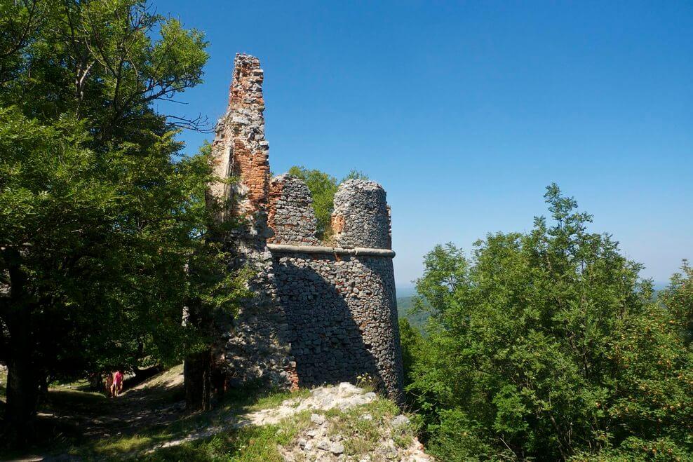 Zdroj: Sona Makka/hikking.sk