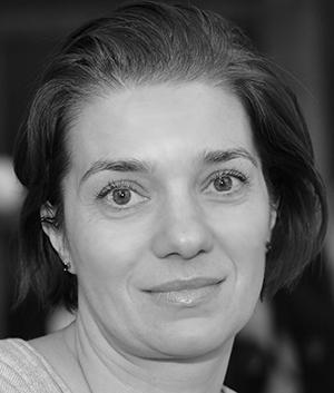 Foto: Z. Gránska