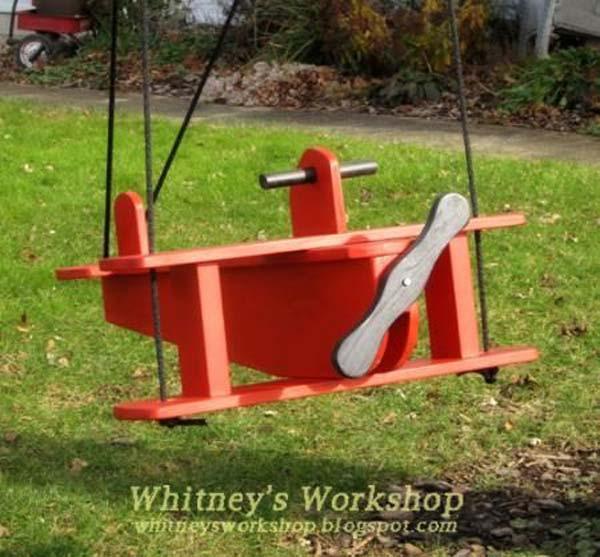 Zdroj: whitneysworkshop.com