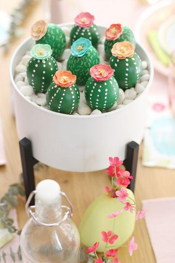 Zdroj: loycehpo.fotoclubby.com