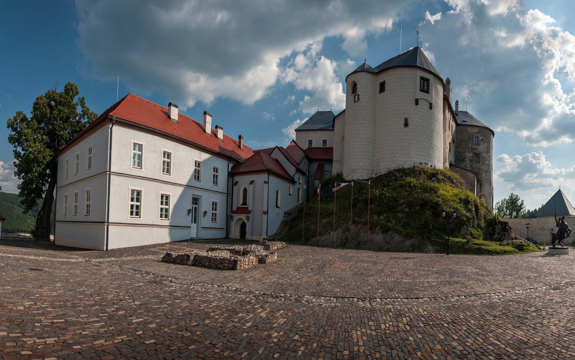 Zdroj: hradlupca.sk