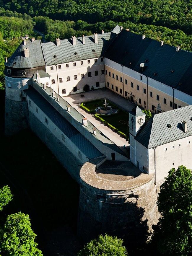 Zdroj: bratislavaregion.travel