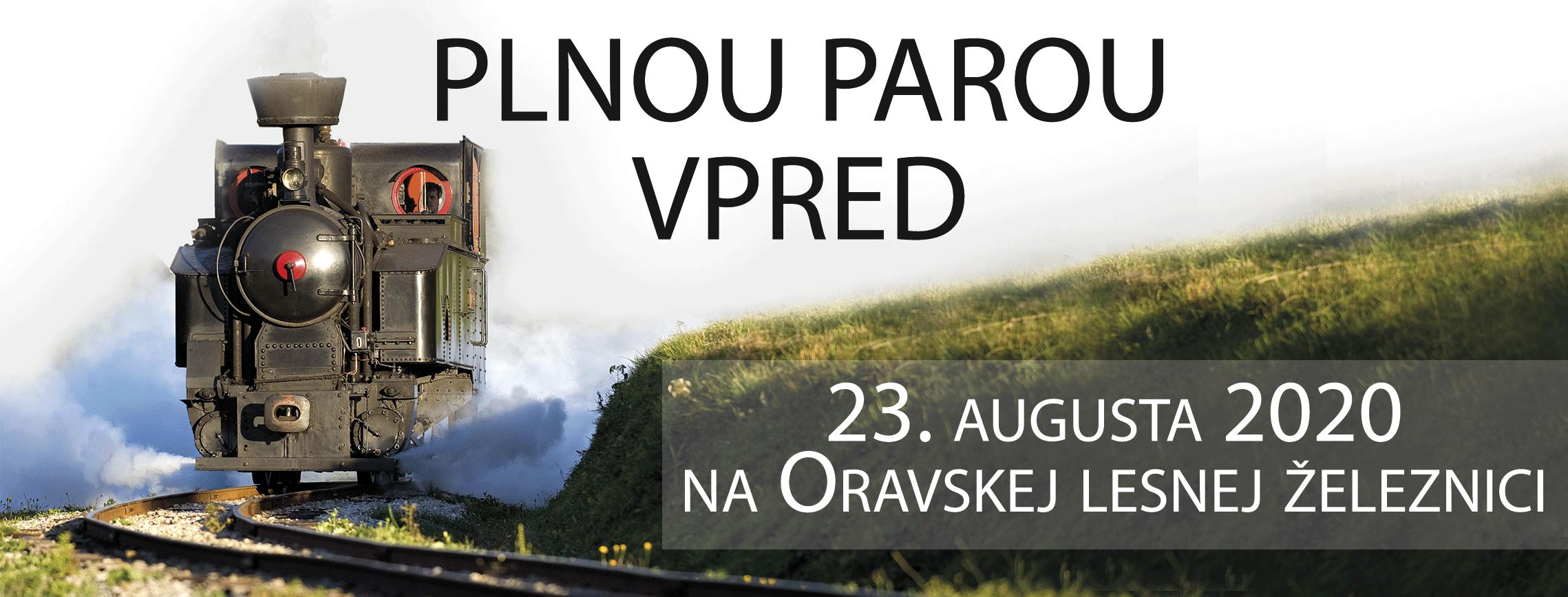 Zdroj: oravskemuzeum.sk