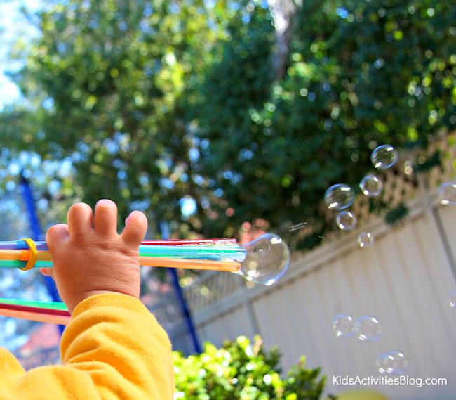 Zdroj: kidsactivitiesblog.com