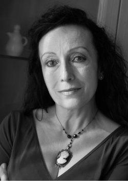 Klinická psychologička PhDr. Eva Reichelová, CSc.