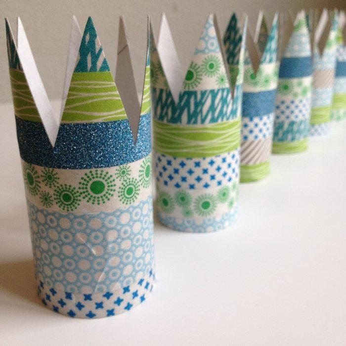 Zdroj: craft.ideas2live4.com
