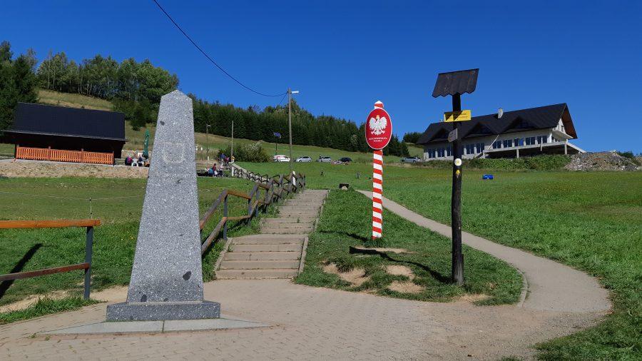 Zdroj: turisticky.sk
