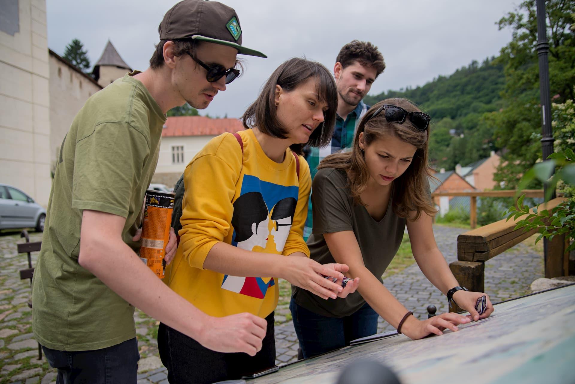 Zdroj: urbangames.sk