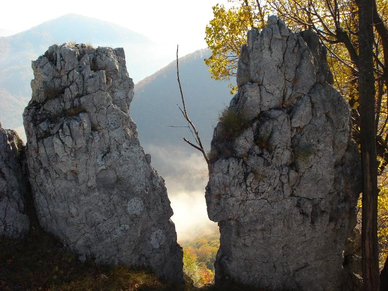 Zdroj: keturist.sk