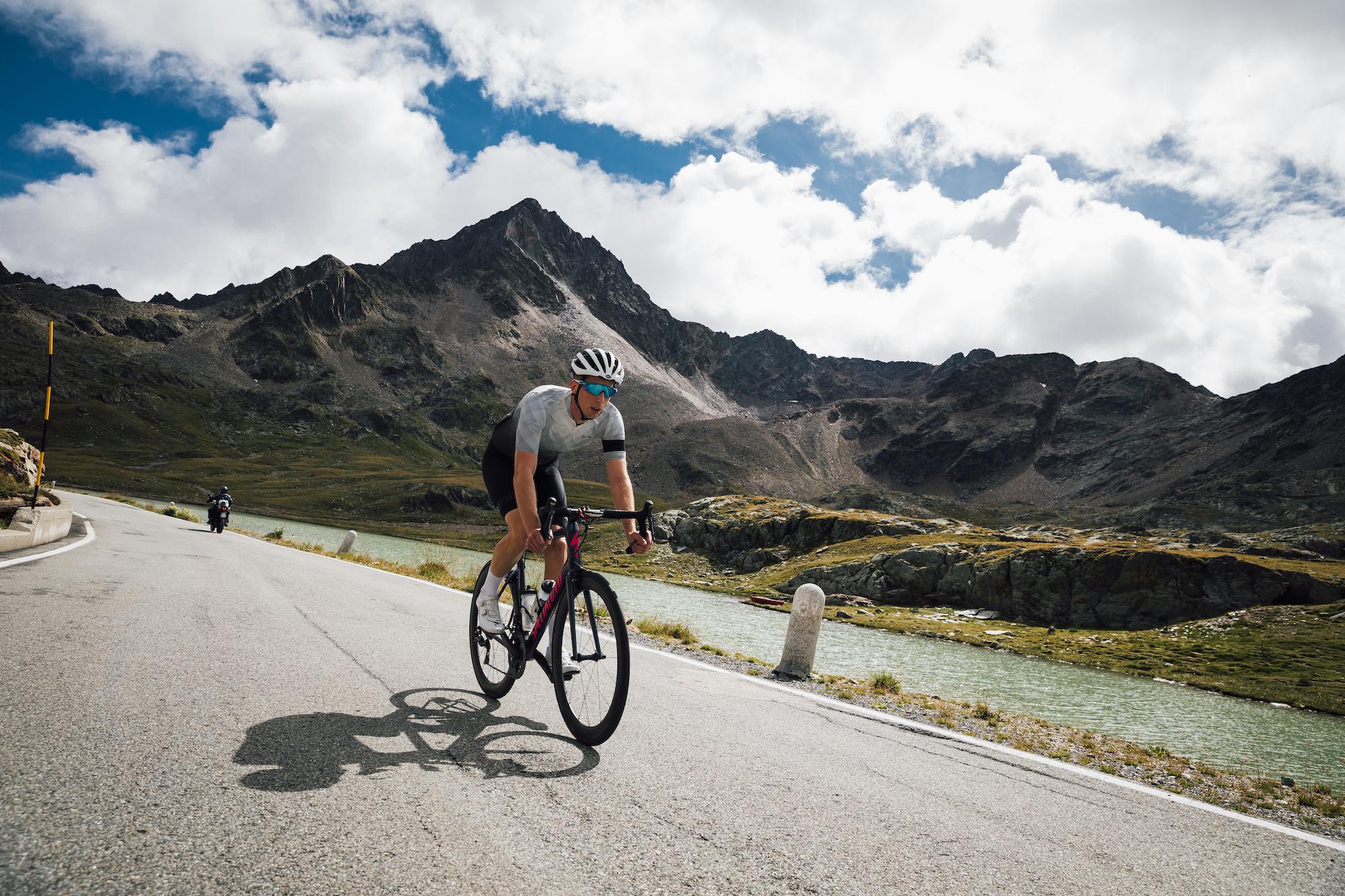 Zdroj: cyclingweekly.com