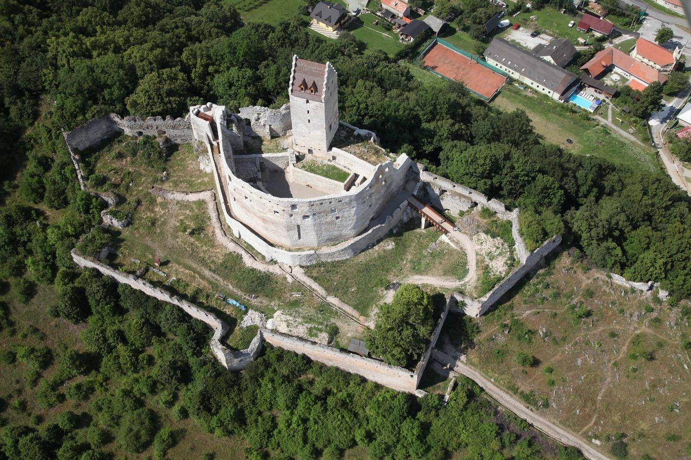 Zdroj: slovakia.travel