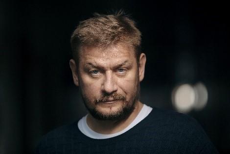 Jiří Halda