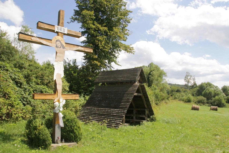 Zdroj: severovychod.sk