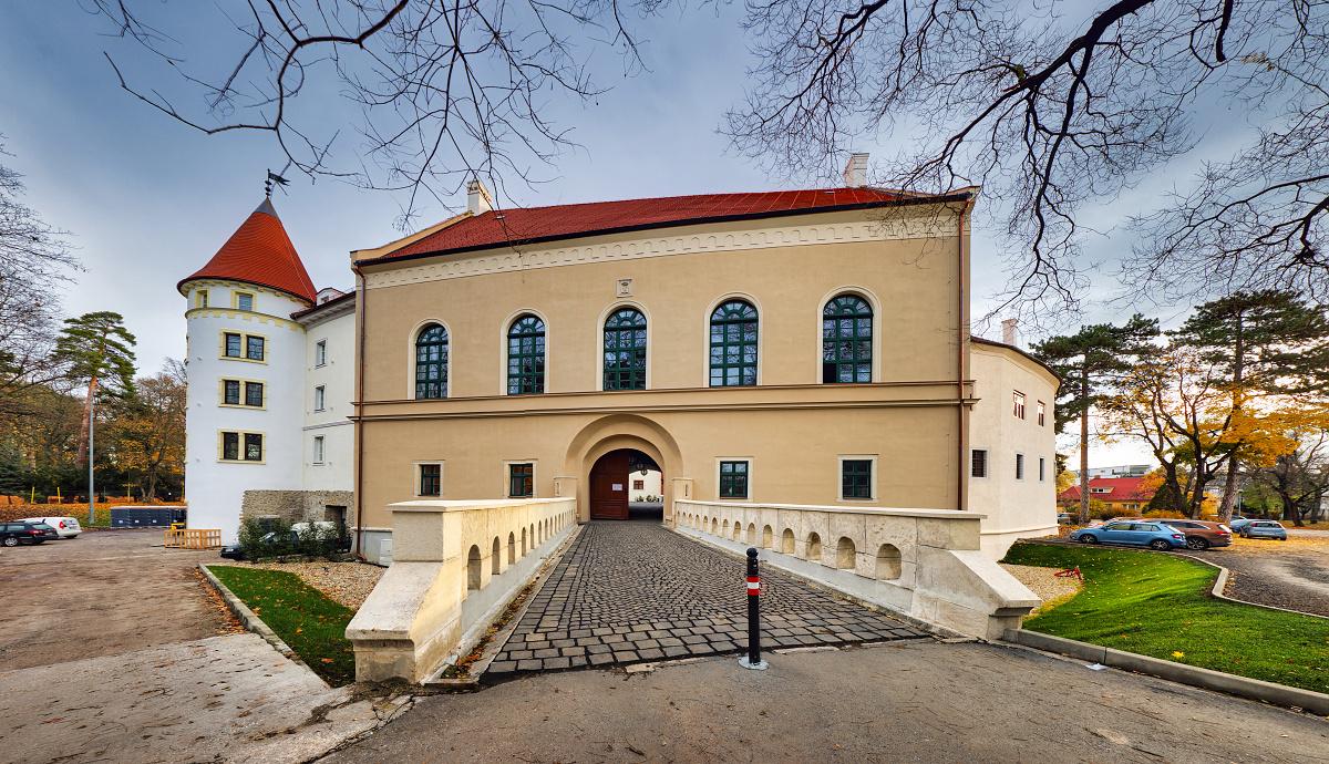 Zdroj: ttstudio.sk