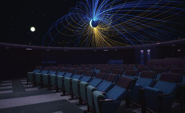 Zdroj: planetarium.sk