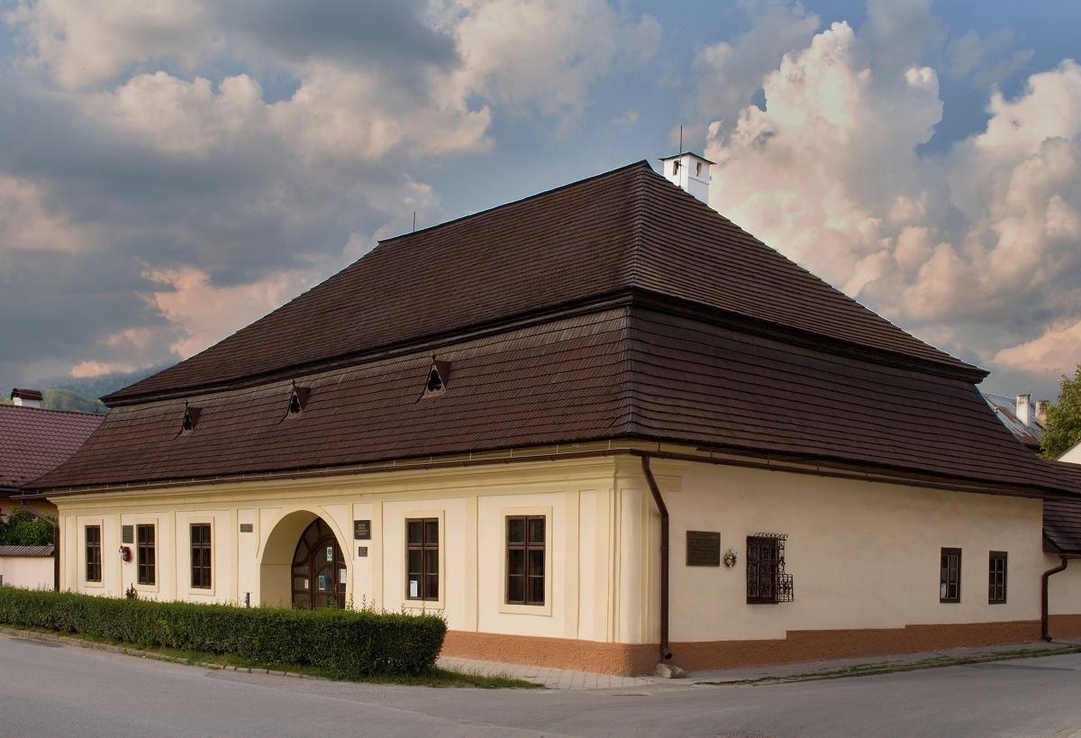 Zdroj: muzeum.sk