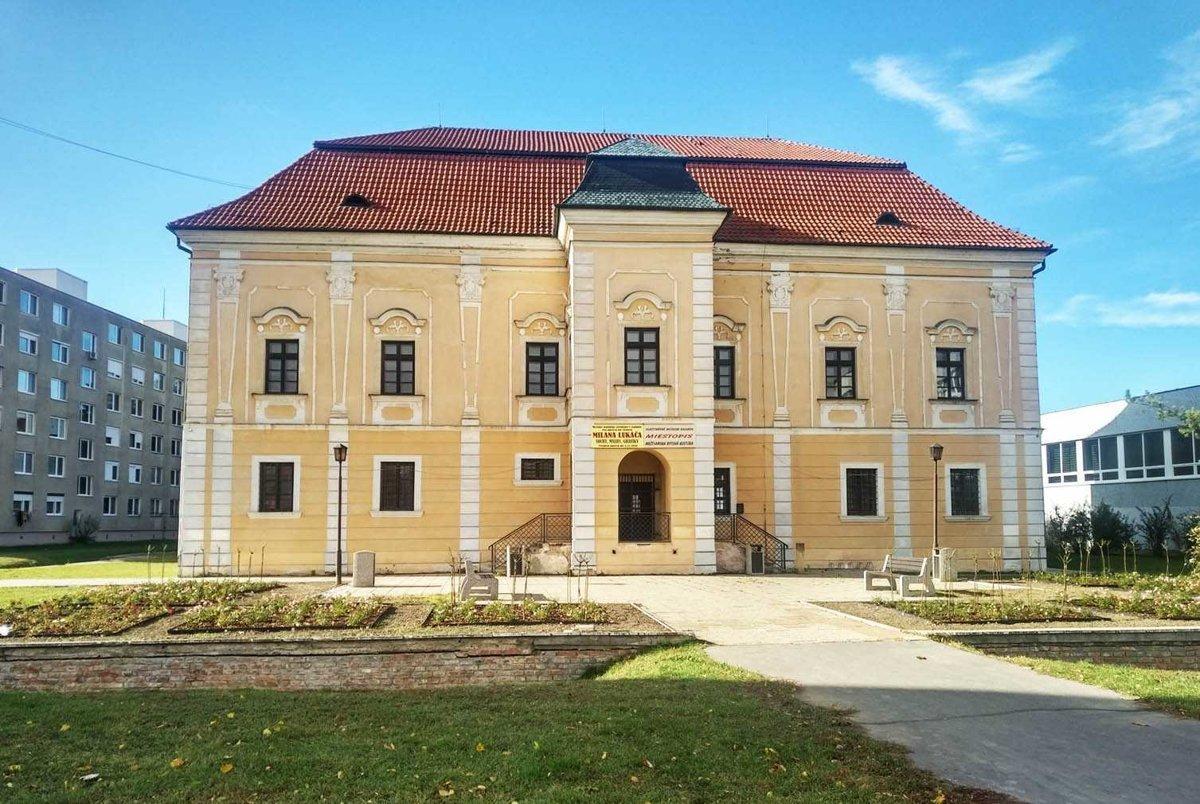 Zdroj: galanta.sk