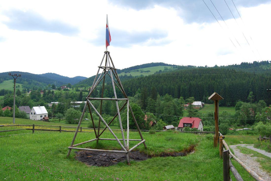 Zdroj: mojekysuce.sk
