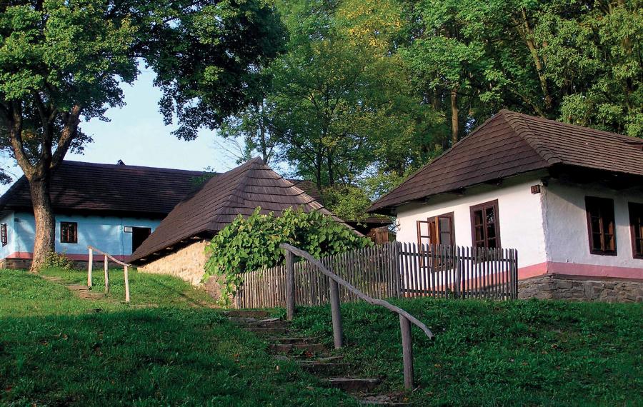 Zdroj: muzeumhumenne.sk