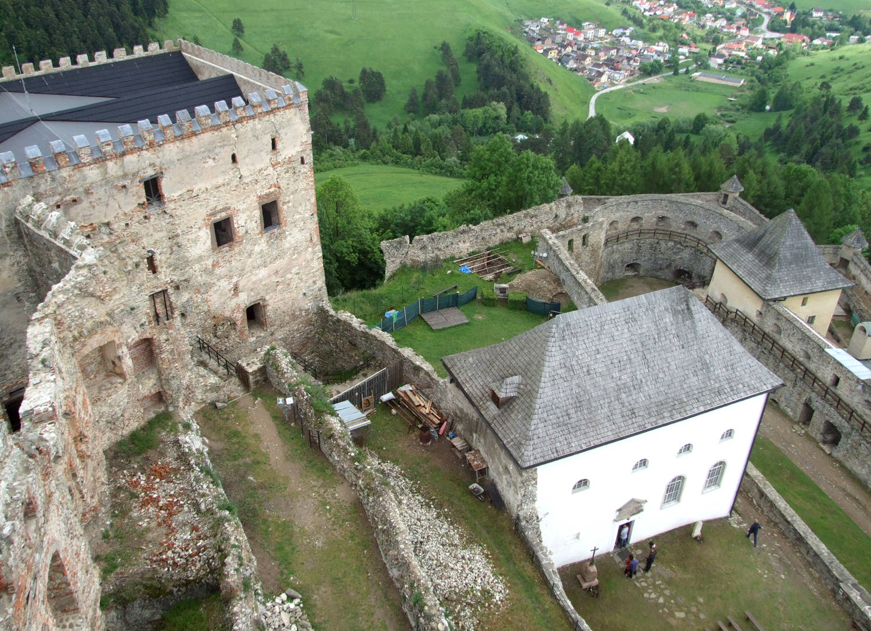 Zdroj: slovenskycestovatel.sk