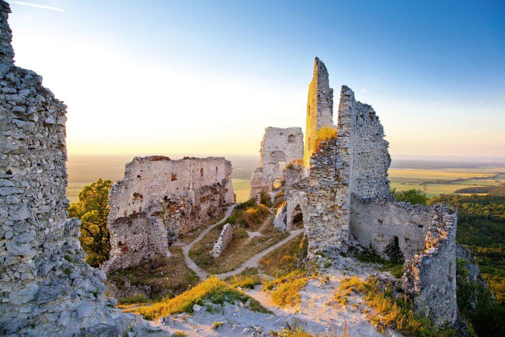 Zdroj: bratislavskykraj.sk