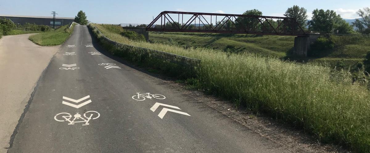 Zdroj: cyklotrasy.biker.sk