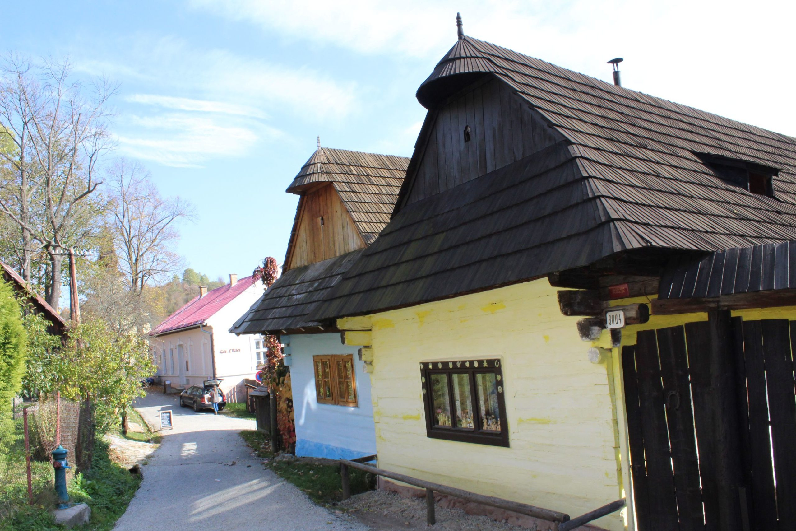 Zdroj: vlkolinec.sk