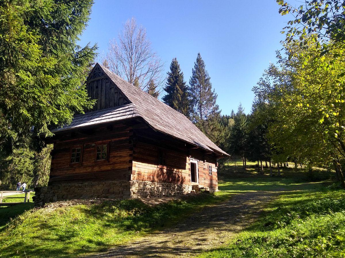 Zdroj: kysuckemuzeum.sk