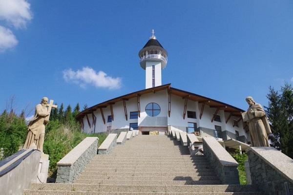 Zdroj: regionkysuce.sk