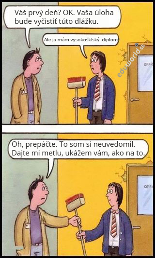 študenti-práca-eduworld.sk