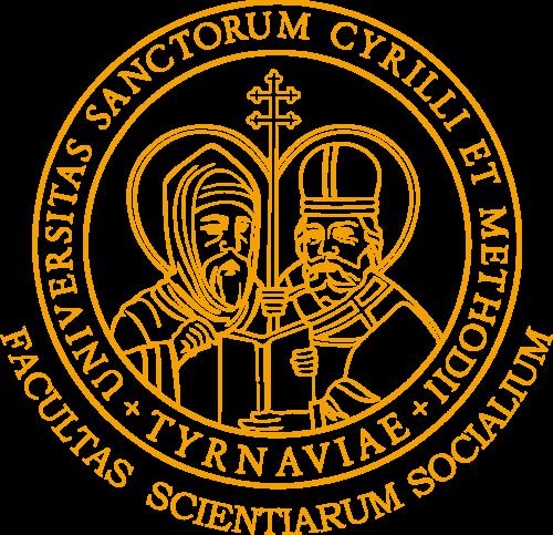 Fakulta sociálnych vied UCM