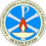 Filozofická fakulta TTU