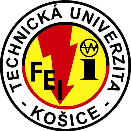 Fakulta elektrotechniky a informatiky TUKE