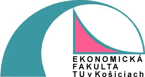 Ekonomická fakulta TUKE