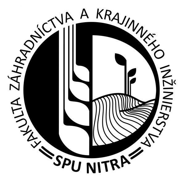 Fakulta záhradníctva a krajinného inžinierstva SPU