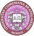 Evanjelická bohoslovecká fakulta UK