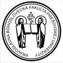 Pravoslávna bohoslovecká fakulta PU