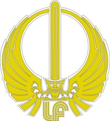 Letecká fakulta TUKE