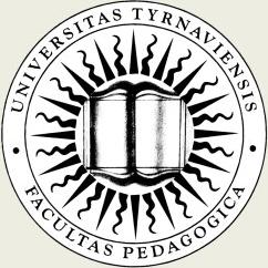 Pedagogická fakulta TTU